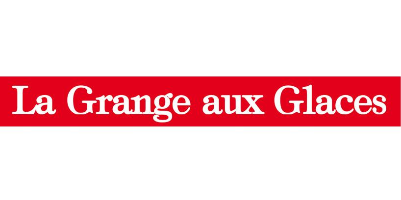 La Grange aux Glaces, Glace artisanale dans la Loire, St Héand